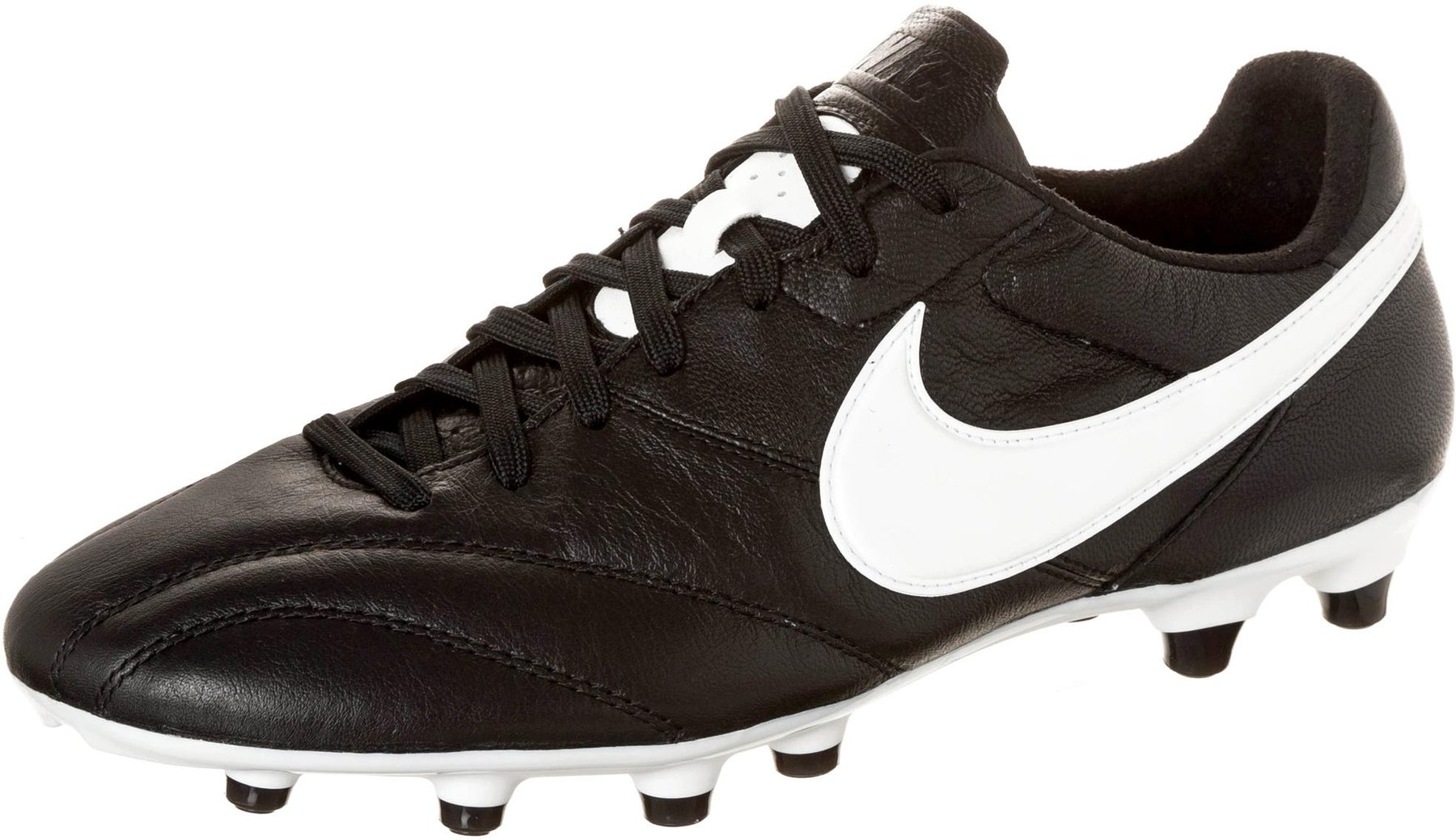 cozy fresh innovative design order online Nike Premier FG