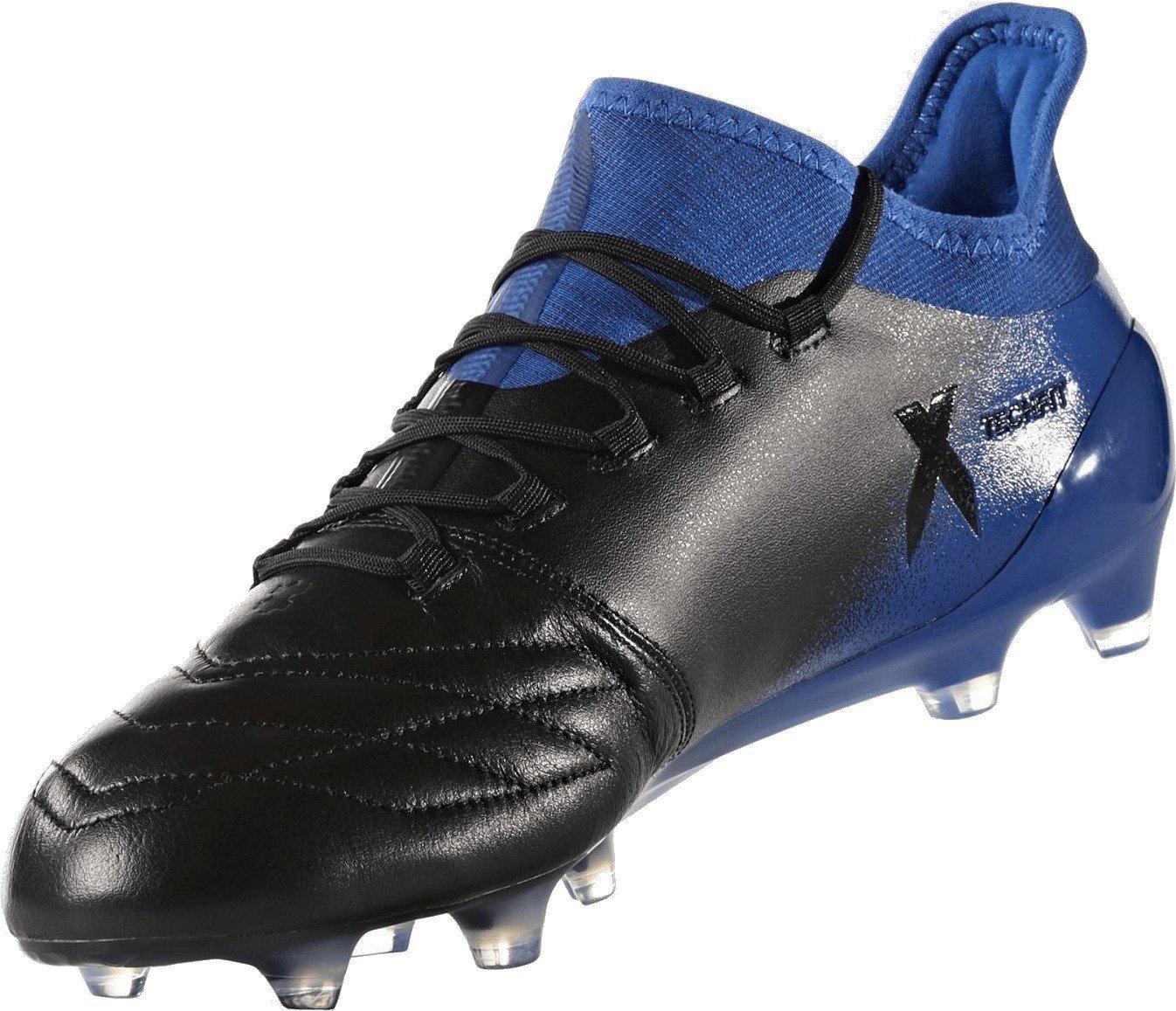 Adidas X 16.1 FG Leather