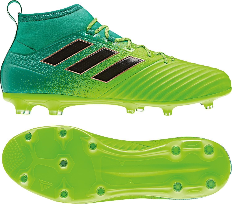 Adidas ACE 17.2 FG Primemesh