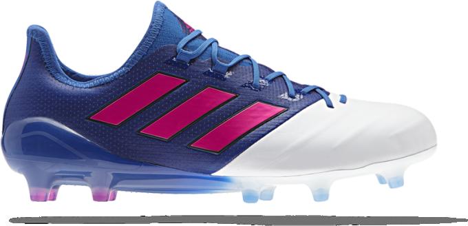 Adidas ACE Tango 17.1 IN ab 84,72 € | Preisvergleich bei