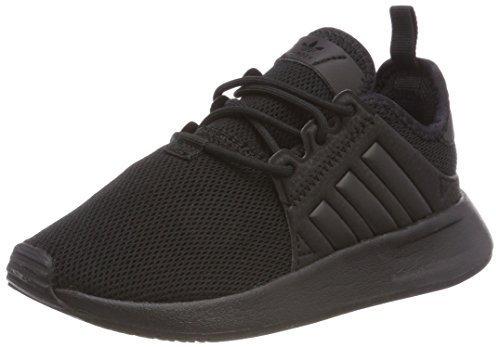 Details zu Adidas X PLR Sneaker wasserabweisend Adidas