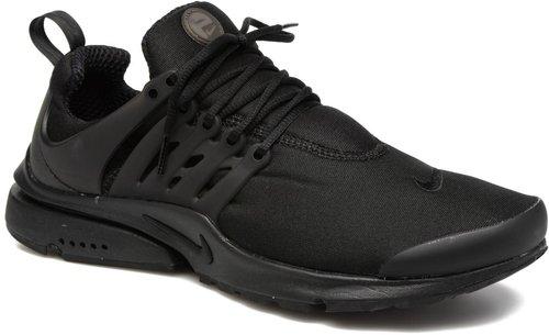 Nike Air Presto Essential Sneaker (black) auf Preis.de erhältlich
