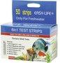 Easy Life Insektenschutz 6in1 Test Strips Aquariumpflege Vergleich