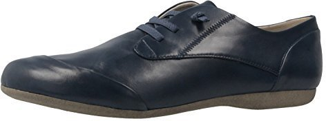 cheaper lowest discount pick up Josef Seibel Fiona 01 blue