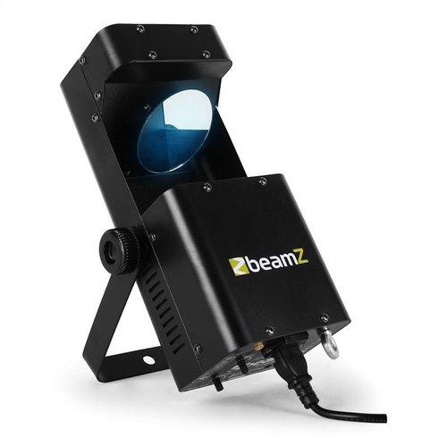 BeamZ Lighting SKY-153.732