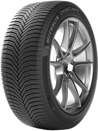 Michelin CrossClimate+ 225/50 R17 98V