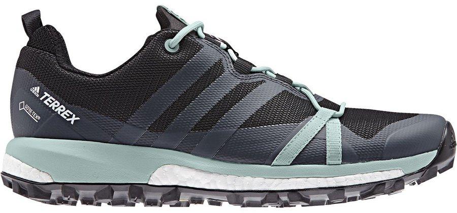 Adidas Terrex Agravic GTX W