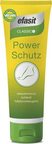 Togal Efasit Classic+ Power Schutz Creme (75ml)