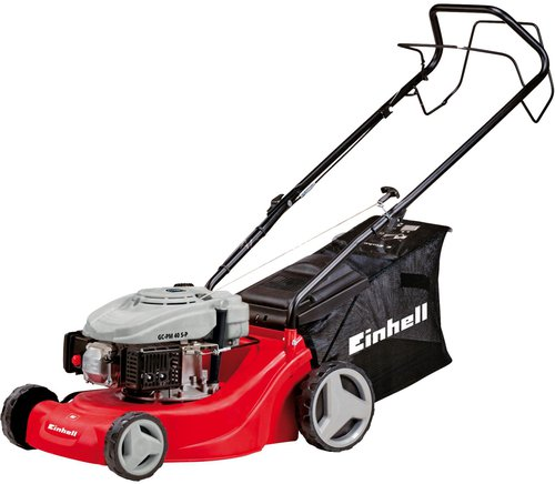 Einhell AG GC-PM 40 SP