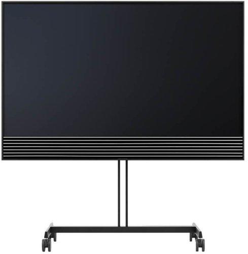 Bang & Olufsen BeoVision Horizon 40
