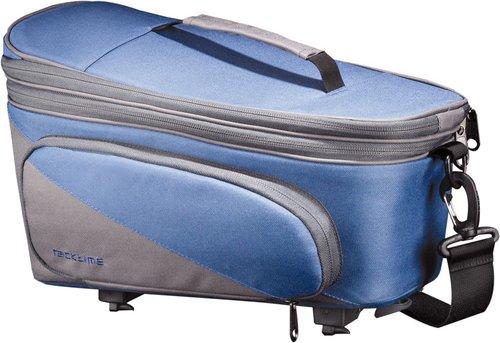 Racktime Talis Plus (blau)