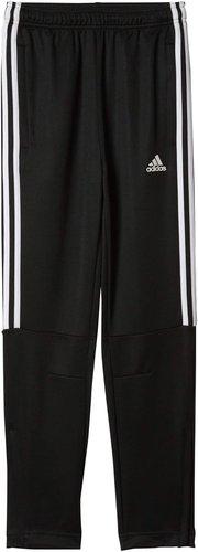 Adidas Tiro 3 Streifen Hose Kinder blackwhite