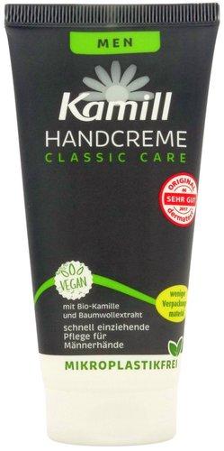 Kamill Men Classic Care Handcreme (75ml)