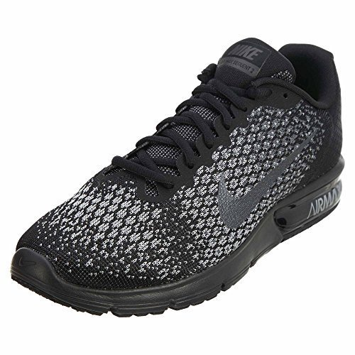 Sequent greywolf Air greymetallic Nike heiß Max 2 blackdark VpUMGSLqz