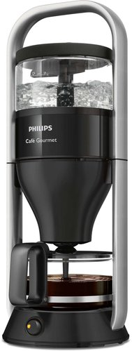 Philips Café Gourmet HD 5408