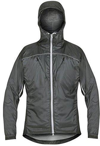 Paramo Men's Ciclo Jacket rock grey