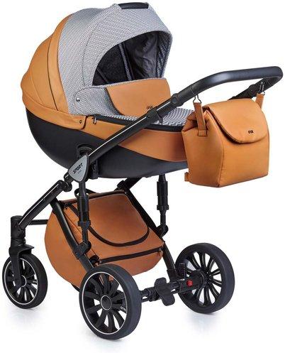Anex Sport-Kinderwagen