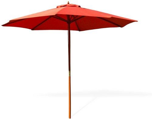 Top Holz Sonnenschirm kaufen | Günstig im Preisvergleich bei PREIS.DE VE91