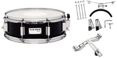 Gewa Marching Birch Snare Drum 14x5''