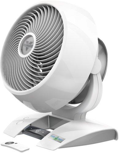 Vornado Energy Smart 6303 DC