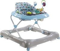 KANKOO Corner Protector Tischecken Soft-Proofing Eck-Tischkantenschutz Corner Childproof Eckenschutz f/ür Baby Kind Sicherheit Durable 8 Pack