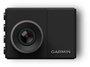 Garmin Dash Cam 45 Dashcams Vergleich