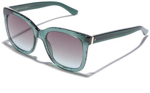 841671ec27448d Hugo Boss Sonnenbrille kaufen | Günstig im Preisvergleich