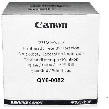 Canon QY60082