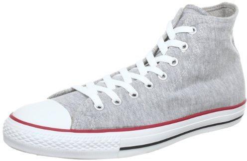 Converse All Star Hi CT High-Top-Sneaker