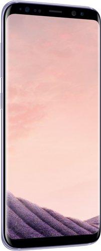 Samsung Galaxy S8 ohne Vertrag