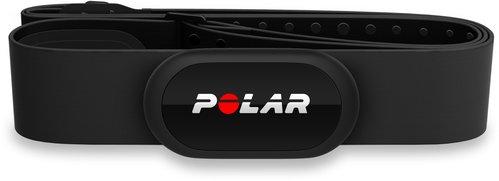 Polar H10 Herzfrequenzsensor