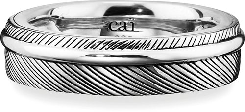 CAI Feather Spirit (C4198R/90/00/60)