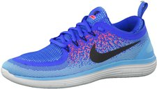 Nike Free RN Distance 2 im kostenlosen Preisvergleich