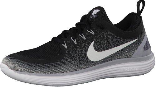 Kauf dieses Nike Free RN Distance 2 Herren Laufschuh