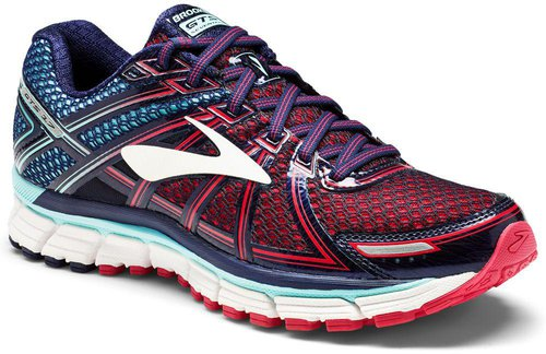 Brooks Adrenaline GTS 17 Damen
