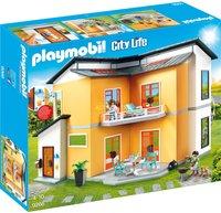 Playmobil Neues Mitnehm Puppenhaus 5167 Günstig Kaufen