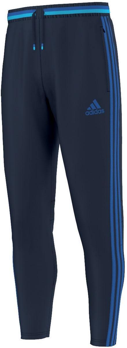 Adidas Condivo 16 Trainingshose
