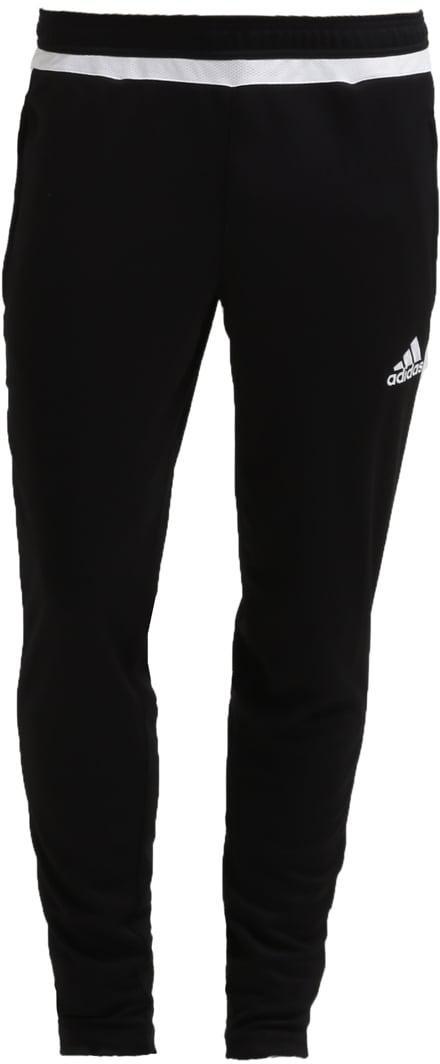 for whole family on sale united states Adidas Tiro 15 Trainingshose