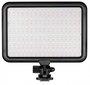 B.I.G. LED 204VC Video-Flächenleuchte Videoleuchten Vergleich