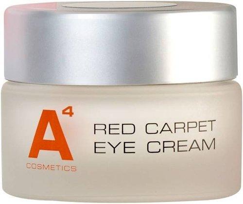 A4 Cosmetics Red Carpet Eye Cream (15ml)