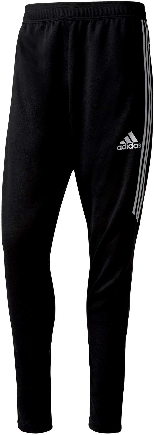 adidas performance tiro 17 trainingshose damen