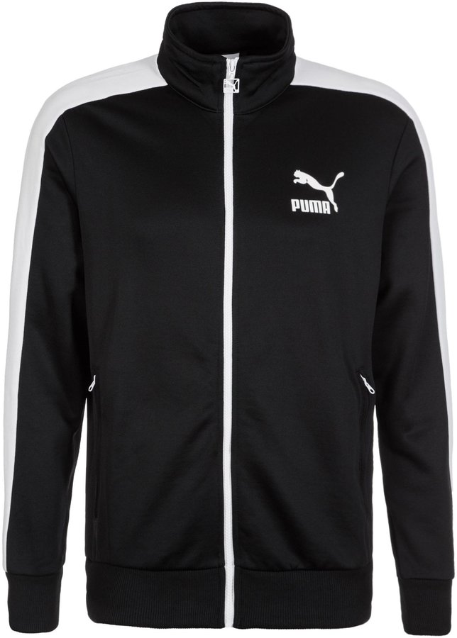 Puma Archive T7 Trainingsjacke