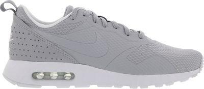 Nike Air Max Tavas blackwolf greywhite ab 94,90