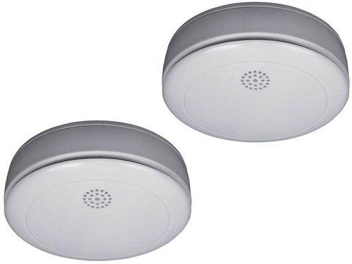 Smartwares RM218 2er-Set