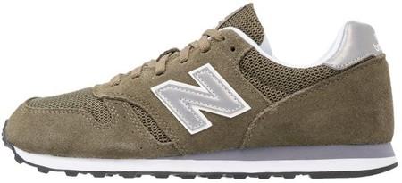 New Balance M 373 Sneaker (olive) auf Preis.de vergleichen sparen