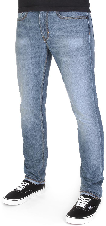Levi's Damen Jeans Preisvergleich günstige Angebote bei