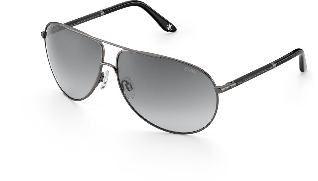 bmw sonnenbrille kaufen günstig im preisvergleich bei preis deJulbo Eyewear Renegade Mattschwarz Schwarz P 625 #20