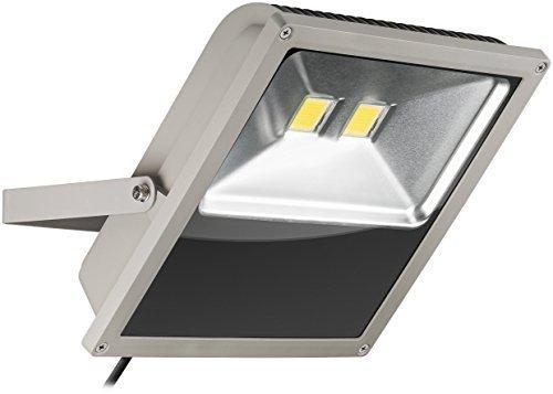 Goobay LED Flutlichtstrahler 100W kaltweiß (30778)