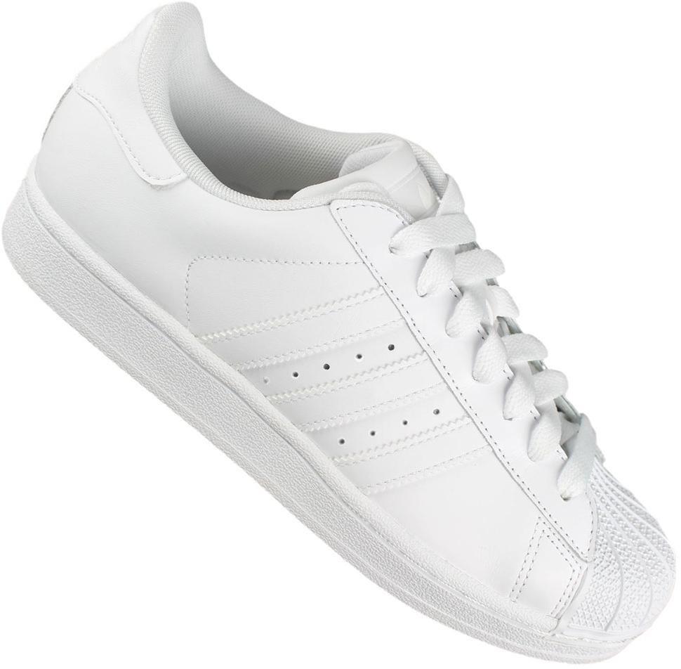Adidas Superstar II Herren