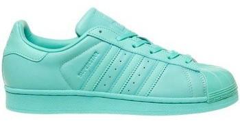 Adidas Superstar Glossy Toe W ab 69,50 € im Preisvergleich kaufen